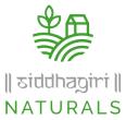 Siddhagiri-Naturals-Logo