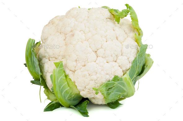 Buy Cauliflower