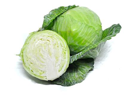Kobi / Cabbage