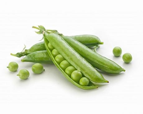 Vatana / Green Peas