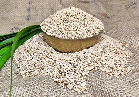 Til / Sesame Seeds