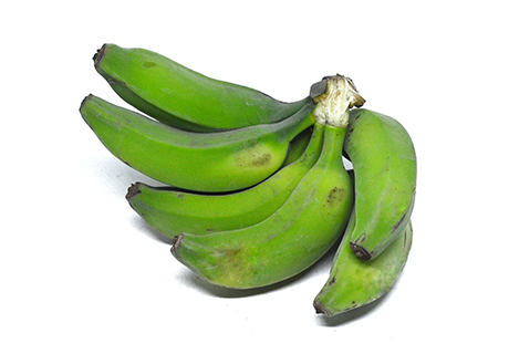 Buy Desi Banana-Kachi