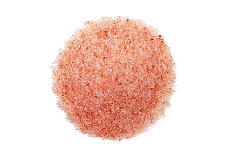 Sendhav Namak / Natural Rock Salt