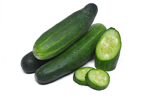 Buy Cucumber / Kakdi