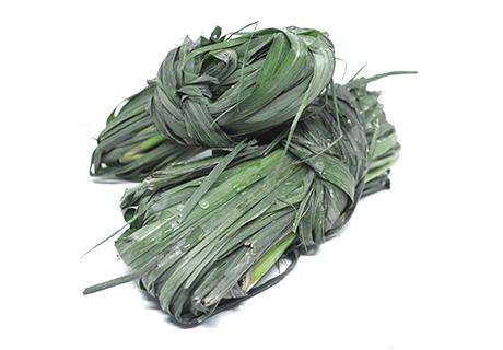 Gavti Cha / Lemon Grass