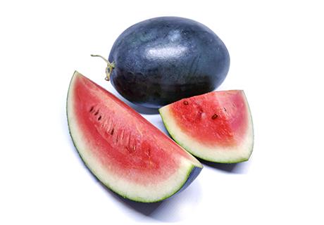 Buy Watermelon / Kalingad