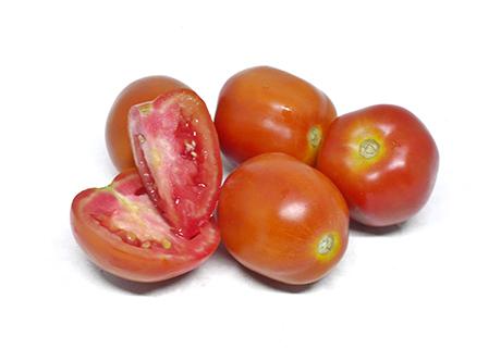 Buy Tomato Red