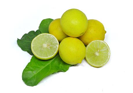 Limbu / Lemon