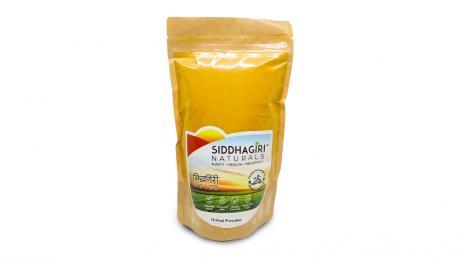 Organic Halad Powder