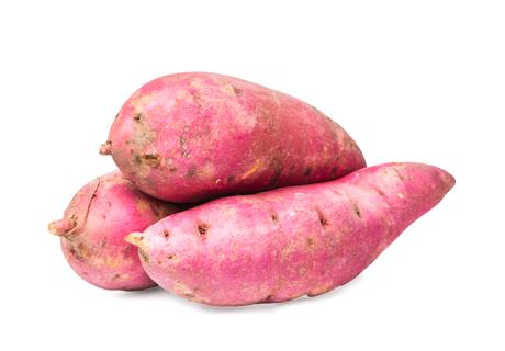 Ratala/Sweet Potato