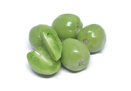 Buy Green Tomato